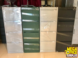 Cheap Steel Filing Cabinet