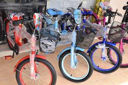 Cheap Kids Bicycle