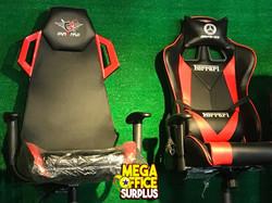 Hot Gamer Chair Supplier