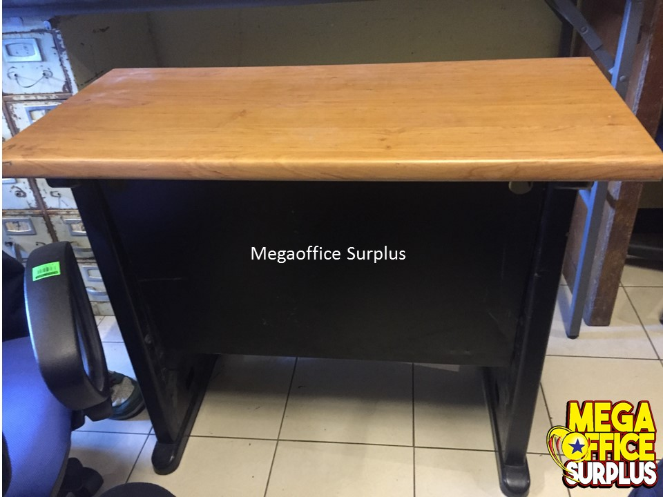 Cheap Office Table Megaoffice