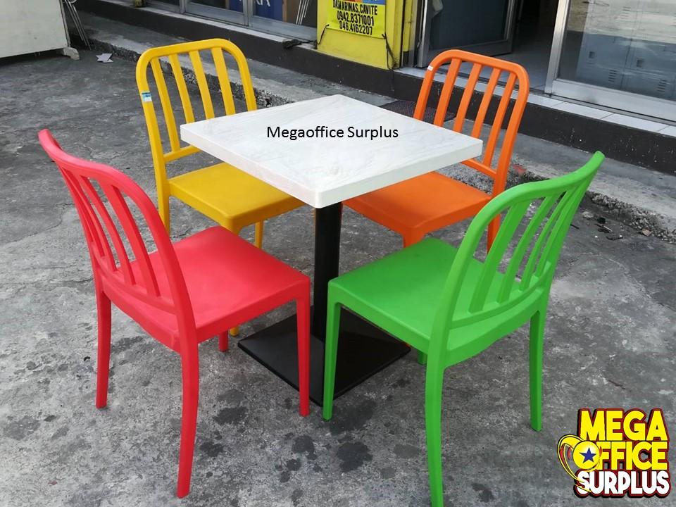 Strange Megaoffice Surplus Branches Contact Details Manila Interior Design Ideas Clesiryabchikinfo