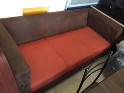 Used Sofa Set Megaoffice Surplus