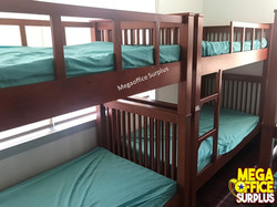 Double Bed Supplier Home Megaoffice