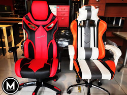 Gaming Chair Megaoffice11