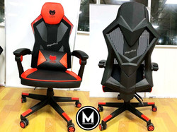 Gaming Chair Megaoffice13