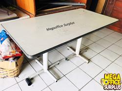 Surplus Furniture Restaurant
