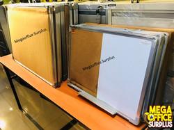 White Board Supplier Wholesale Retai