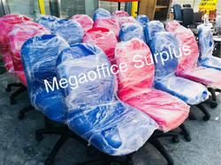 Surplus Furniture Megaoffice Surplus