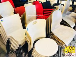 Restaurant Chair Supplier Manila