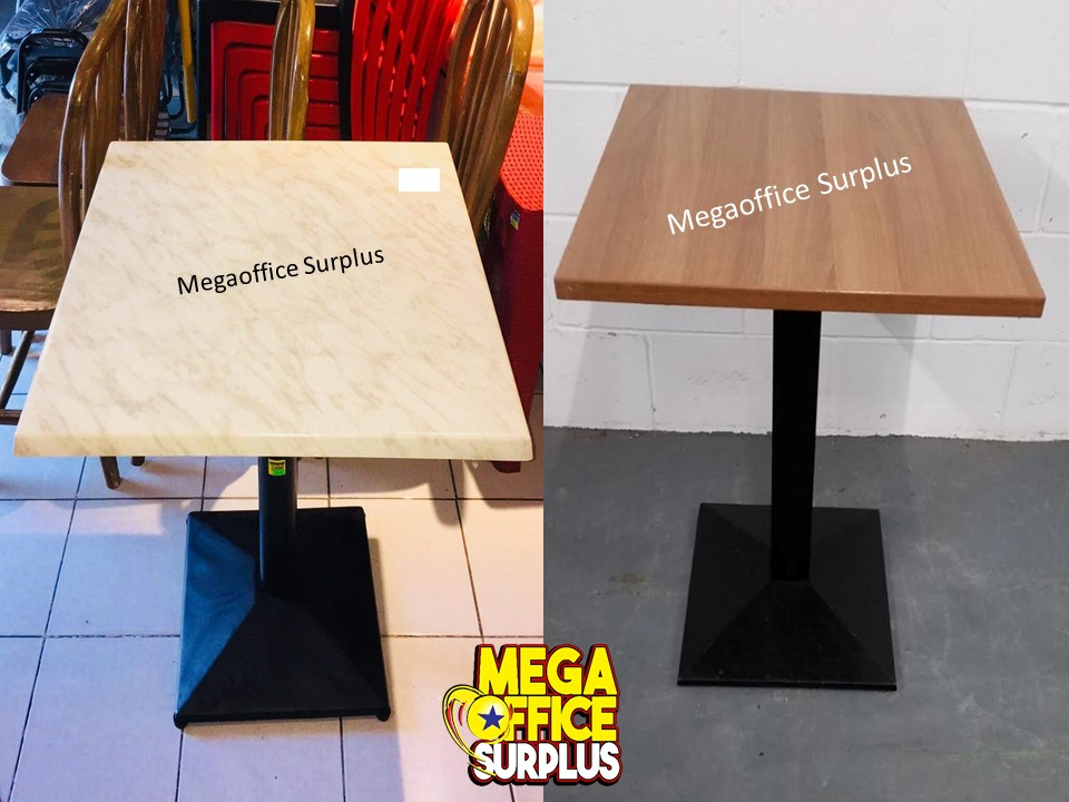 Restaurant Tables Cheap Bargain Megaoffice