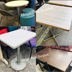 Second Hand FUrniture for sale Mega