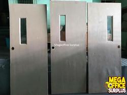 Wood Door Panel Supplier Surplus