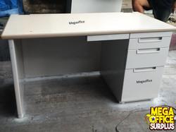 Desk Megaoffice