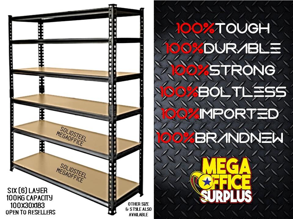 Importer & Supplier of Steel