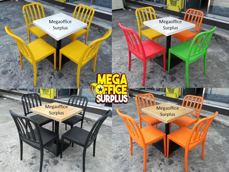 Milk Tea Furniture Cheap Used Megaoffice
