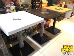 Restaurant Furniture Supplier Megaoffice Surplus