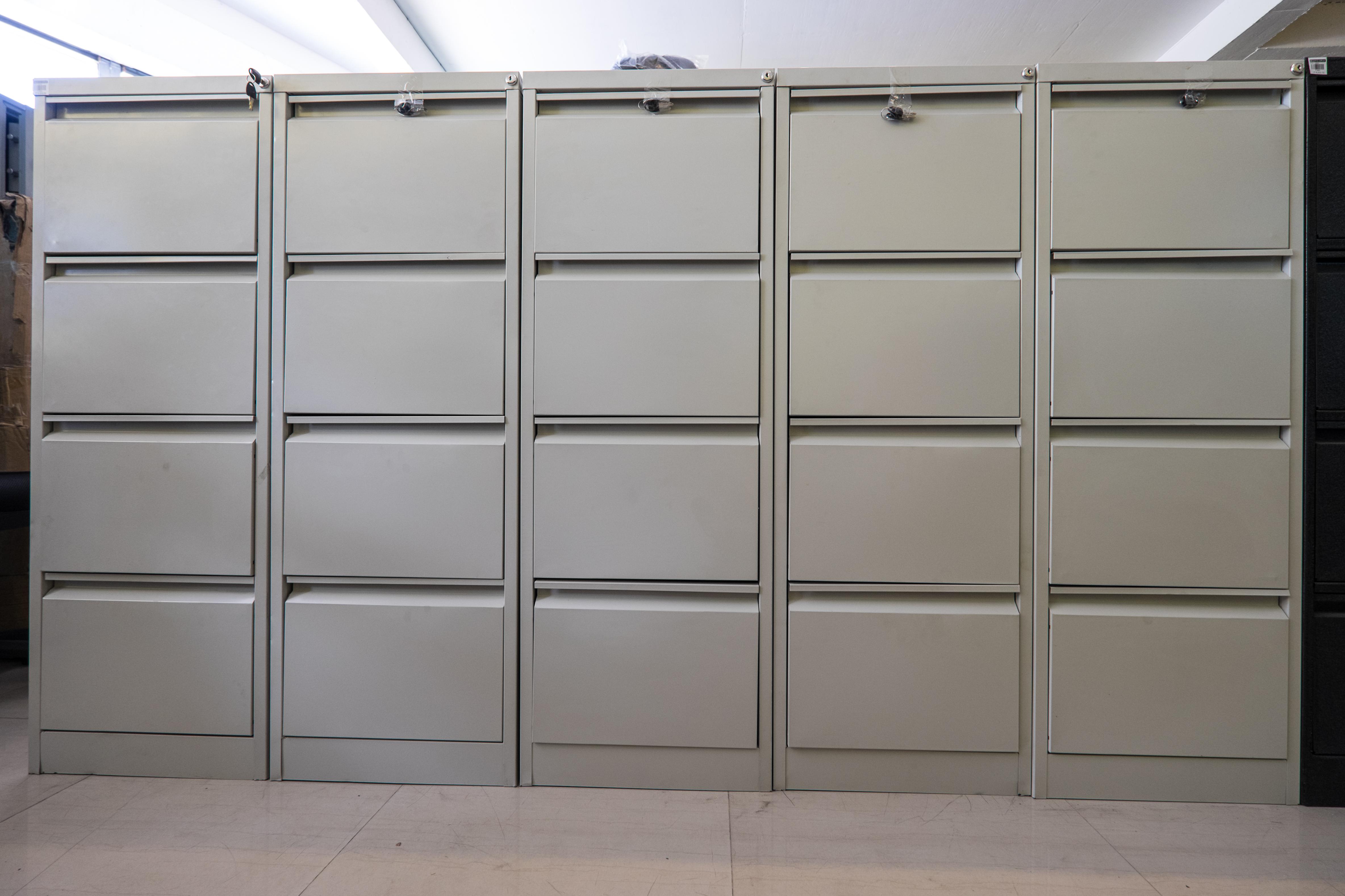 Steel Filing Cabinet Suppliet Cheap
