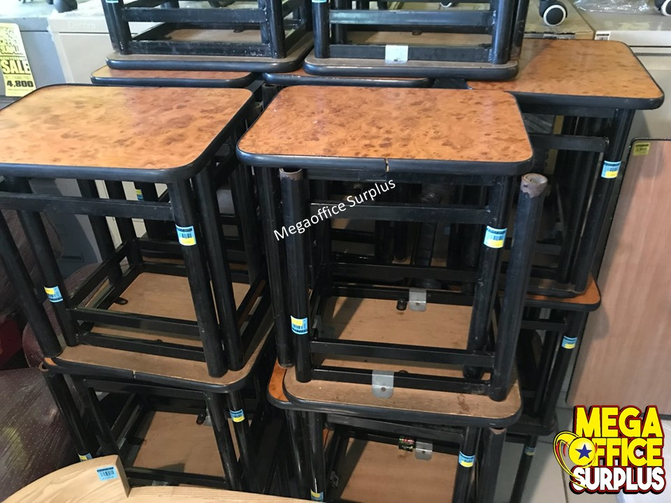 Resto Chairs Stool Furniture Sale Megaoffice