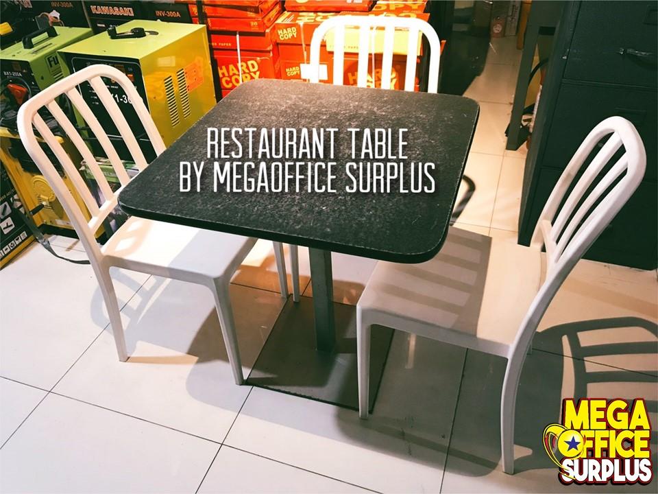 Restaurant Furniture Cheap Meagoffice Su