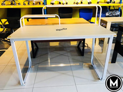 Megaoffice Study Table