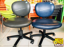 Used Office Swivel Chairs Megaoffice