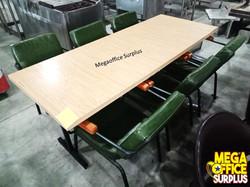Resto Furniture Supplier Manila