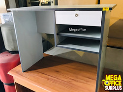Computer Table Cheap Affordable mura
