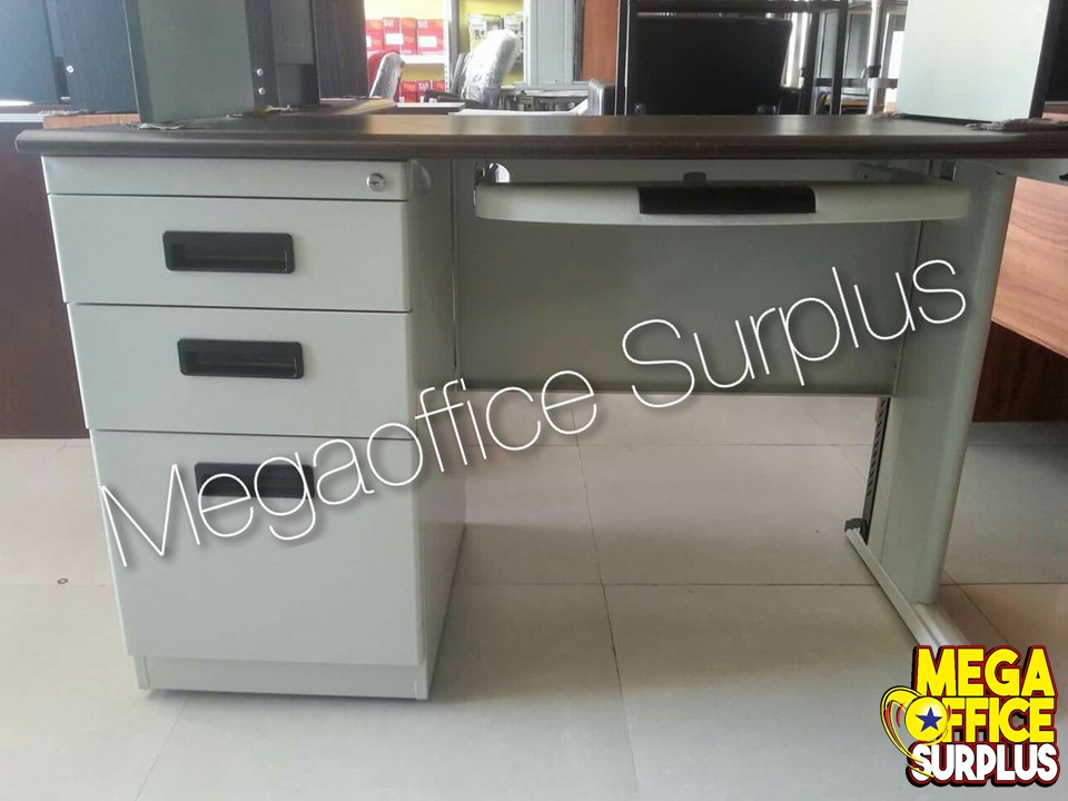 Megaoffice Office Table Desk Seller