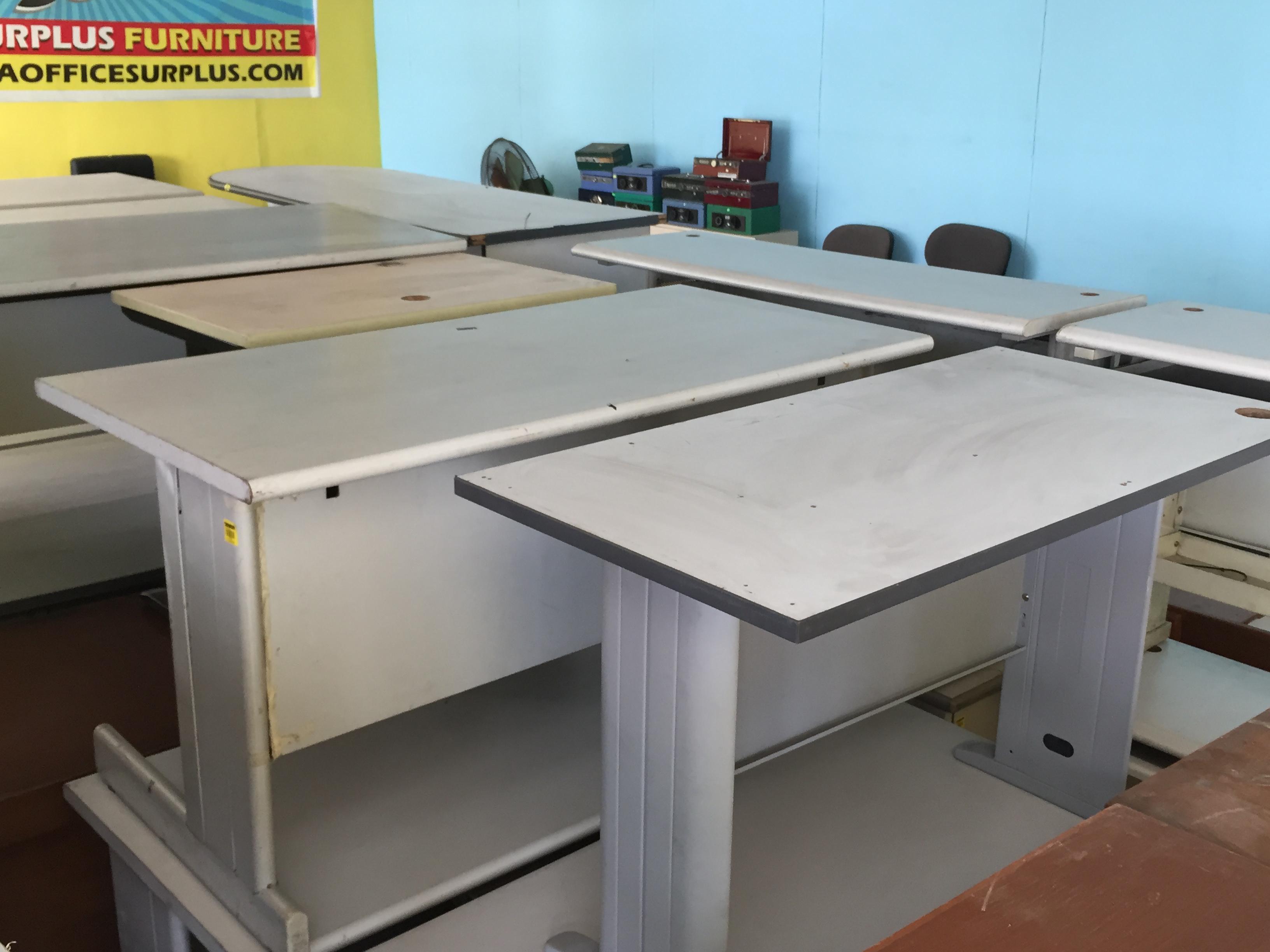 Used Office Furniture Manila