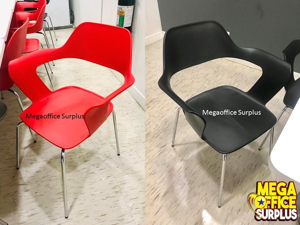 Coffee Shop Furniture Importer