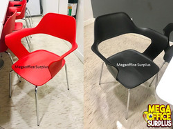 Coffee Shop Furniture Importer