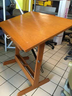 Drafting Table Supplier Megaoffice S
