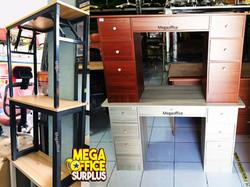 Cheap Bargain office desk