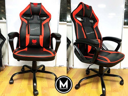 Gaming Chair Megaoffice14