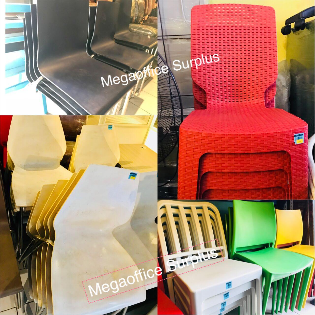 restaurant furniture megaoffice70