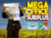 Megaoffice Surplus - Used Furniture Surplus Furniture Japan Surplus Office Furniture Supplier Manila Philippines