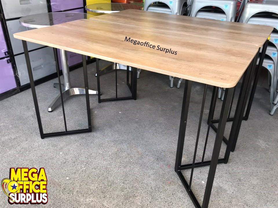 Executive Office Desk Megaoffice