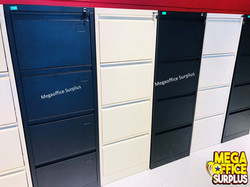 Malaysia Steel File Cabinet Megaoffice