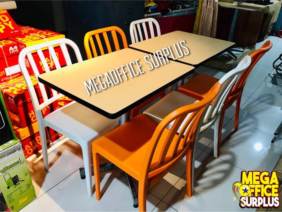 Brown Sugar Tiger Ph Furniture
