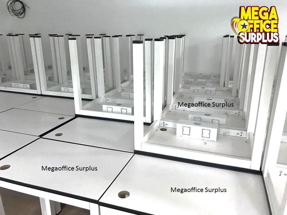 Used Office Desk Megaoffice Surplus