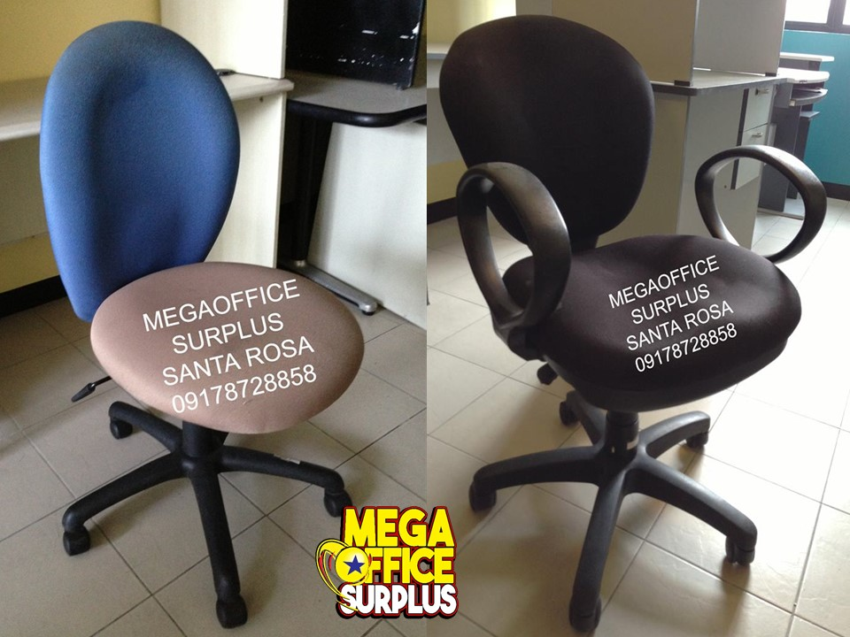 Cheap Office Swivel Chairs Megaoffice