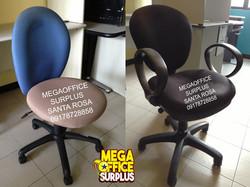 Cheap Office Swivel Chairs Megaoffice