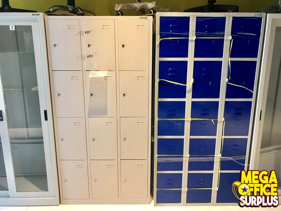 Steel Filing Cabinet Locker Cheap