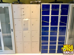Steel Filing Cabinet Locker Cheap
