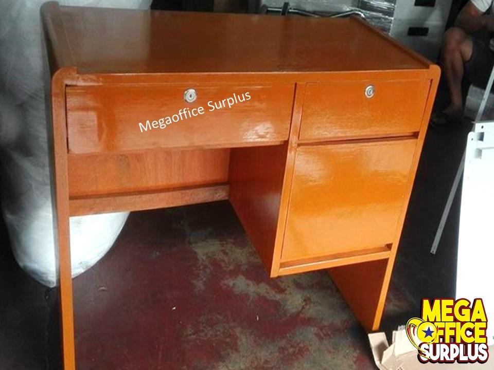 Wood Teachers Table Megaoffice