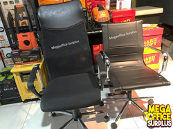 Executive Office Chairs Megaoffice