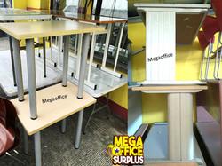 Ikea Philippines Megaoffice