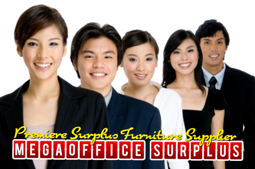 Megaoffice Furniture Shop Philippine