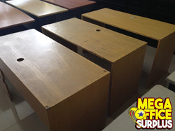 Bargain Cheap Office Table for sale
