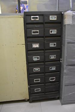 Megaoffice Surplus Furniture Used